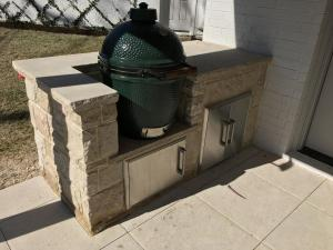 outdoor paver outdoor outdoor paver designs living outdoor green egg frisco plano mckinney tx