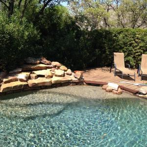 outdoor paver designs plano allen frisco mckinney dallas tx pool decking