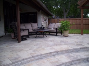 outdoor_paver_designs_patio
