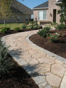 outdoor_paver_designs_walkway