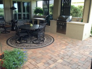 outdoorpaverdesigns outdoor patio and kitchen Aug 25, 4 40 05 PM