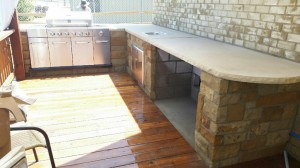 outdoorpaverdesigns_outdoor_kitchen