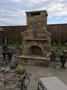 outdoor paver outdoor outdoor paver designs outdoor fire place allen frisco plano mckinney tx