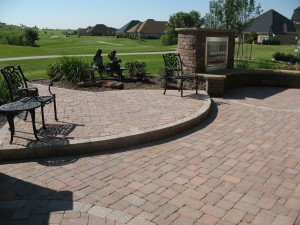 outdoorpaverdesigns_patios_full_deck