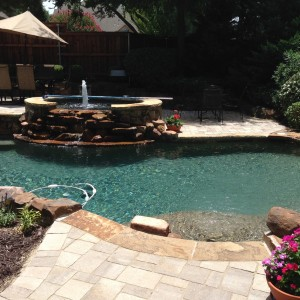 outdoor paver designs plano allen frisco mckinney dallas tx